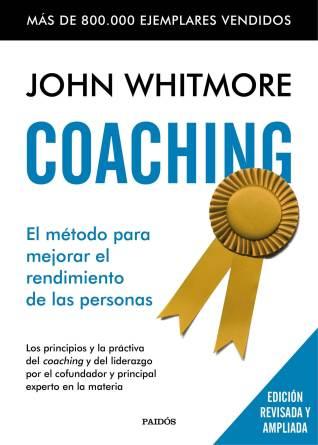 coaching-ittg