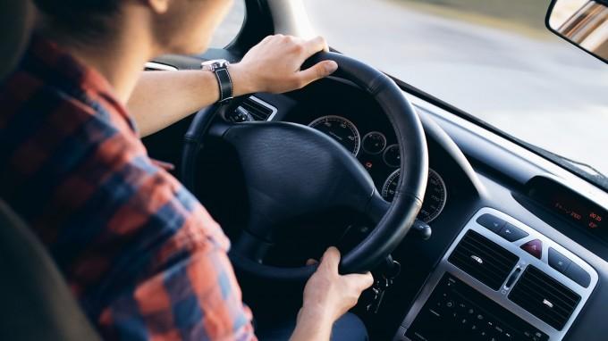 conduccion-ittg