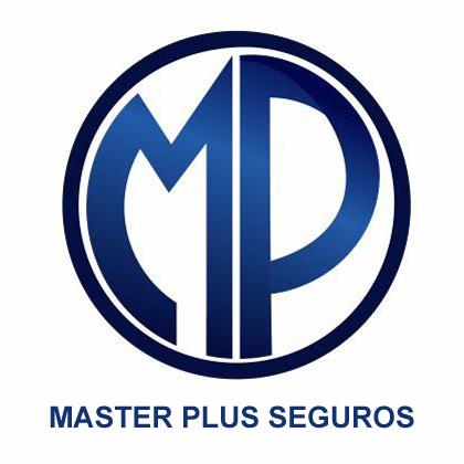 Master Plus Seguros
