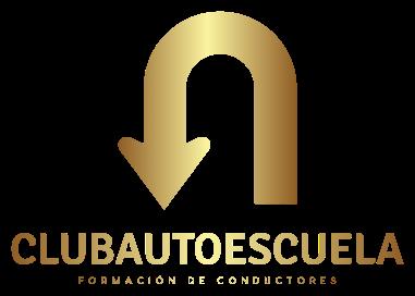 clubautoescuela-logo