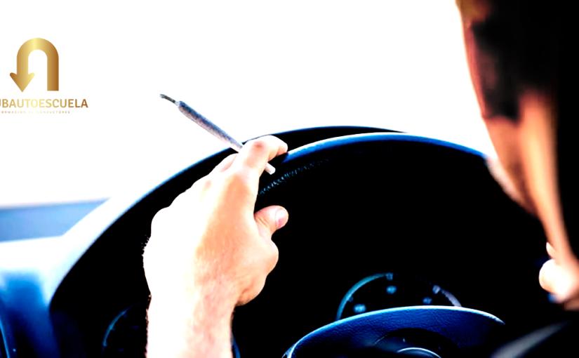 Casi la mitad de los conductores fallecidos en accidente dió positivo en alcohol odrogas
