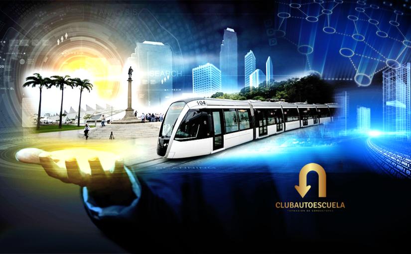sostenibilidad del transporte por carretera