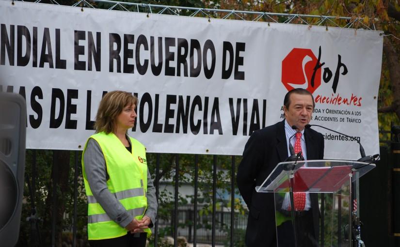 90 mil sentencias condenatorias en 2018 en España por Delitos contra la SeguridadVial