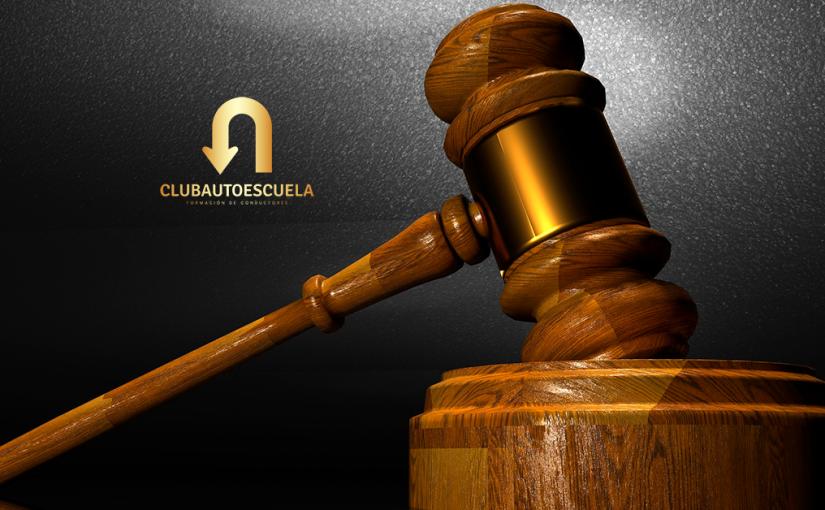Juicio Rápido y Cancelación de Antecedentes Penales por Delito de Conducción bajo la Influencia de DrogasTóxicas o Alcoholemia