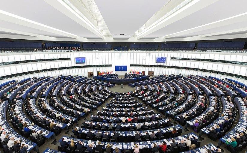 Las instituciones europeas han llegado a un acuerdo para poner en marcha el nuevo Paquete deMovilidad