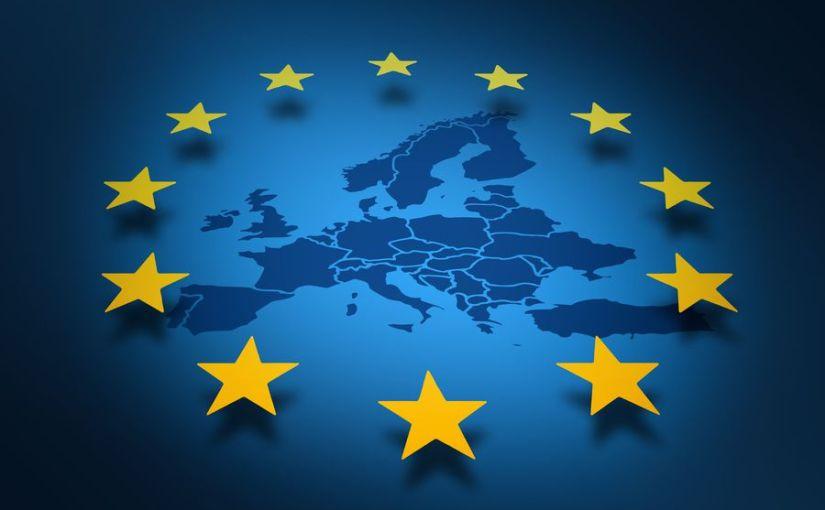 Reglamentación Europea Transporte por Carretera