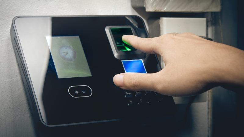 Los centros CAP de conductores profesionales, desde el 1 de Marzo de 2021,  tendrán que controlar la asistencia de sus alumnos con métodosbiometricos.