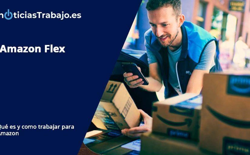 amazon-flex-club-autoescuela