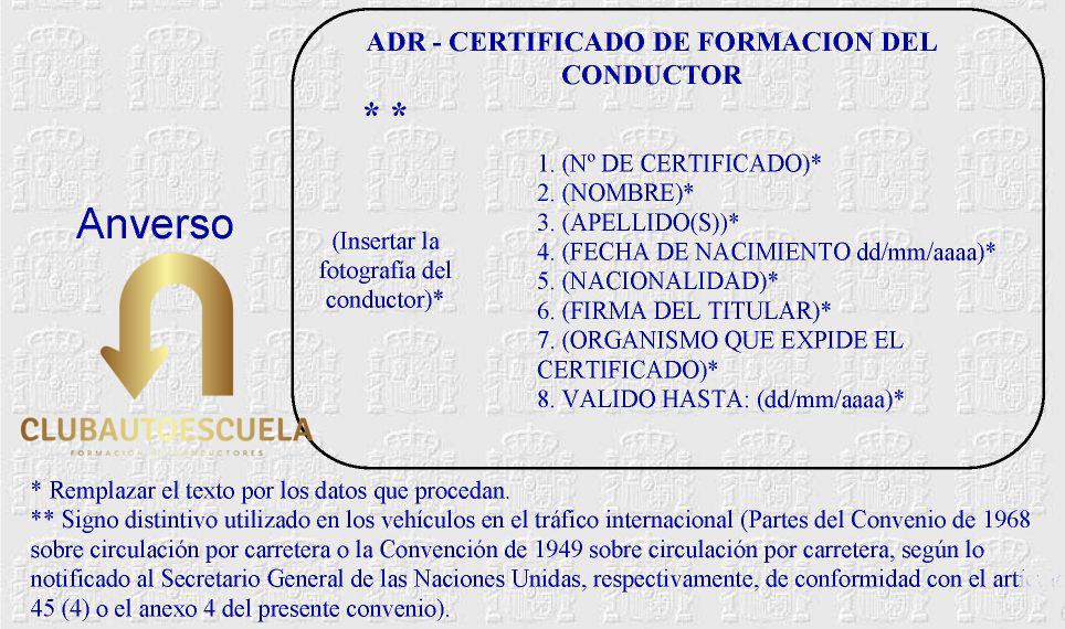 CERTIFICADO-ADR-CONDUCTOR-ANVERSO