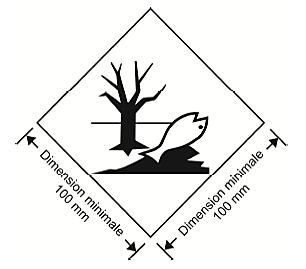 peligrosas-para-el-medio-ambiente