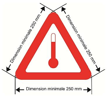 Placa-etiqueta-en-caliente