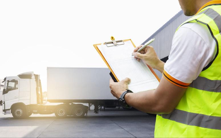 ¿Quién debe contratar un Seguro de Transporte deMercancías?